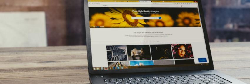 ¿Por qué necesito una página web para mi negocio?